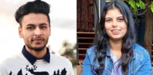 Tarikjot Singh identified as alleged Killer of Jasmeen Kaur f