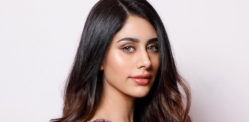Warina Hussain quits 'Toxic' Social Media for her 'Sanity'