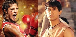 12 Best Bollywood Sports Songs That Lift Your Spirits