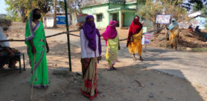 Why this Indian Village has No Covid-19 Cases f