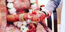 Will Indian Matrimonial Sites ban 'slim, tall and fair'