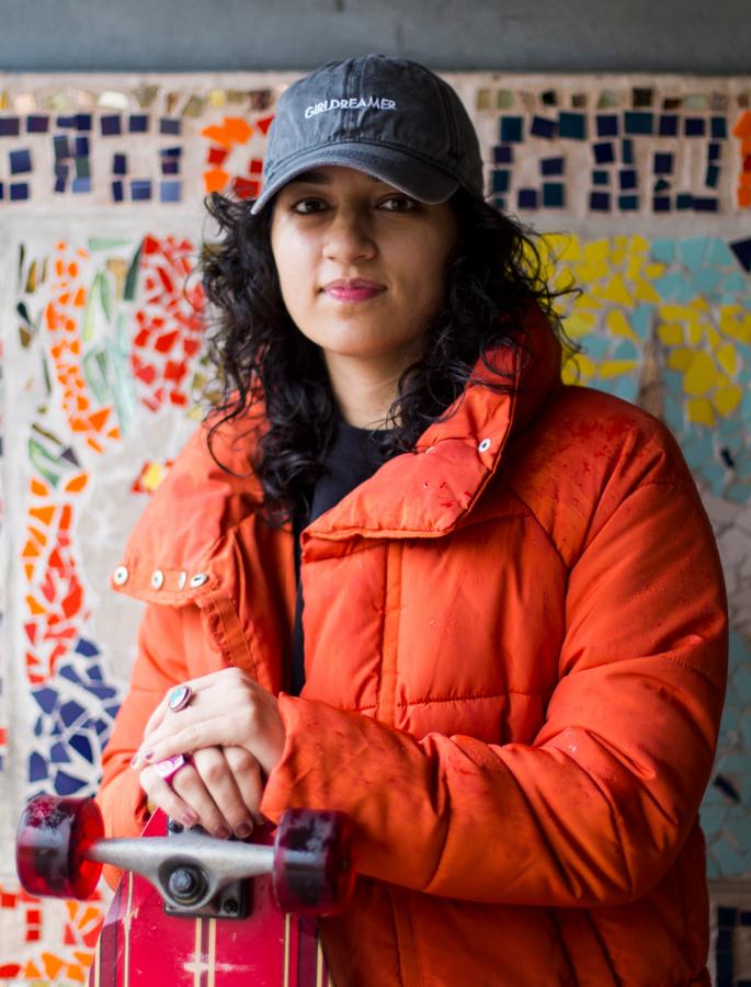 યુવા પાકિસ્તાની મહિલાઓ ફોર્બ્સની 30 અન્ડર 30 લિસ્ટમાં આવે છે - અમાના