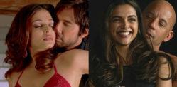 7 শীর্ষ ভারতীয় অভিনেত্রী যারা হলিউডে কাজ করেছেন