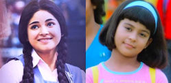 12 Top Bollywood Songs that Feature Kids