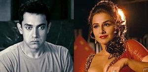 بالی ووڈ کی 15 فلمیں جو انڈسٹری کا مذاق بناتی ہیں۔ ایف