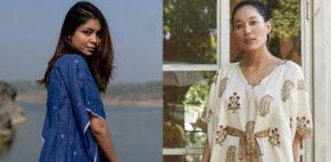 5 টি ভারতীয় ব্র্যান্ড গ্রীষ্ম 2021 এ থেকে একটি কাফতান কিনতে f