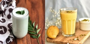 5 Ways to Drink Buttermilk for a Delicious Taste f