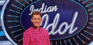आदित्य नारायण ने 'इंडियन आइडल 12' के ट्रोल्स को दिया जवाब