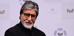 Amitabh Bachchan Reacts to Abuse over lack of Covid-19 relief f