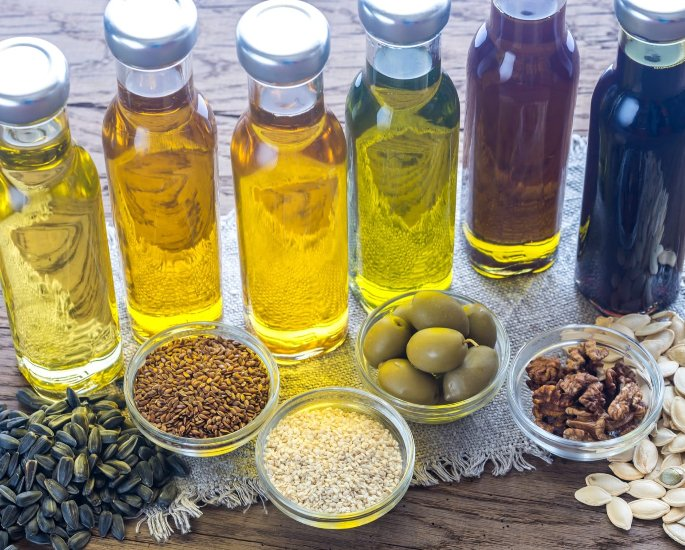 Are Ghee & Clarified Butter Good for your Health_ - oils