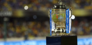 BCCI suspends IPL amid Covid-19 crisis f