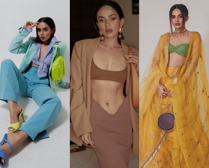 I migliori influencer della moda in India stanno cambiando il volto della moda-IA1