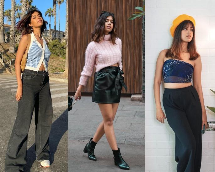 I migliori influencer della moda in India stanno cambiando il volto della moda-IA5