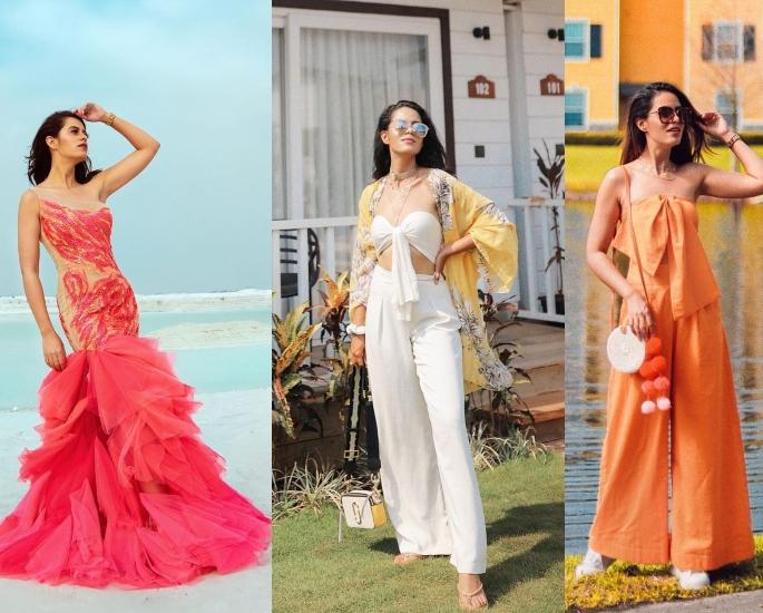 I migliori influencer della moda in India stanno cambiando il volto della moda-IA6