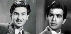 Raj Kapoor & Dilip Kumar Homes in Pakistan to be Restored f