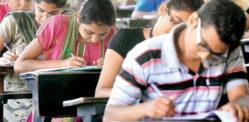 ब्रिटिश काउंसिल ने भारतीय छात्रों के लिए नई छात्रवृत्ति की घोषणा की