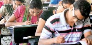 ब्रिटिश काउंसिल ने भारतीय छात्रों के लिए नई छात्रवृत्ति की घोषणा की f