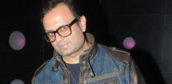 DJ Sheizwood calls Current Bollywood Music Scene 'Tacky'