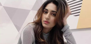 Erica Fernandes reveals Why she Refuses Bold Roles f