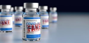 Fake Medicine trade boosts in India amid Covid-19-f