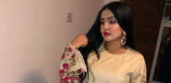 Graduate killed in Pakistan by 2 Men who wanted to Marry her