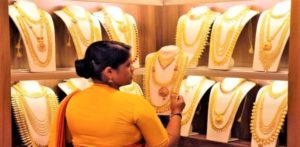 Indian Gold and Jewels lose Market-f