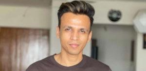 Abhijeet Sawant reveals Secrets about 'Indian Idol 12' f