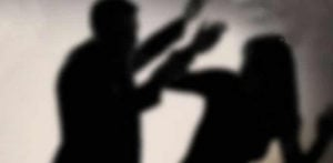 Indian Man shoots Wife for Refusing to have Sex with Him f