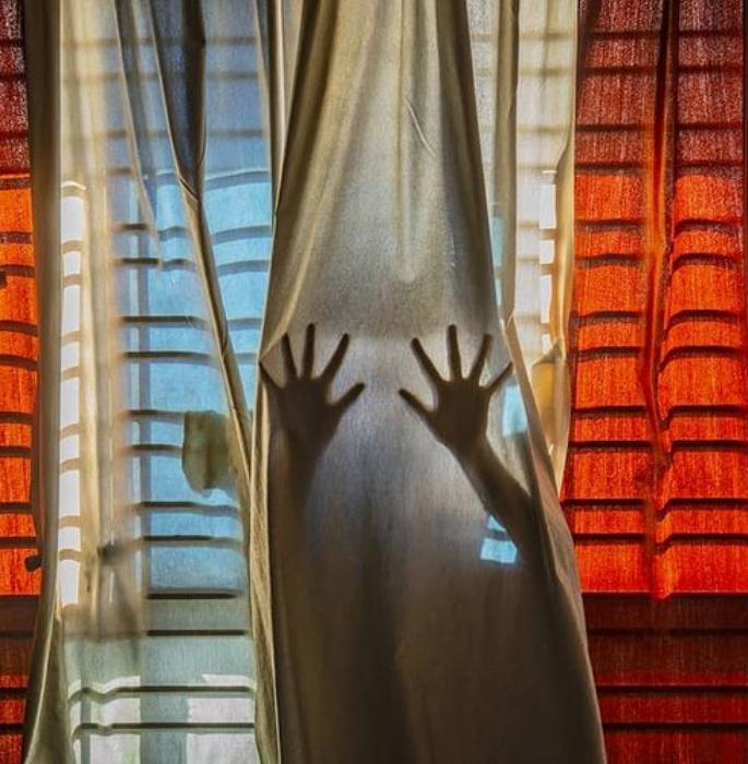 Indian Photographer wins Sony World International Award-curtain (1)
