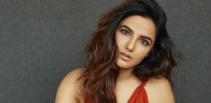 Jasmin Bhasin opens up on Suicidal Thoughts f