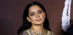 Kangana Ranaut reveals 'Relapses' in Covid-19 Recovery