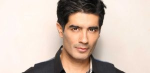 Manish Malhotra's Nooraniyat to appear in Vogue-f