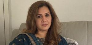 Mother calls £3,000 Hotel Quarantine ordeal 'Inhuman' f