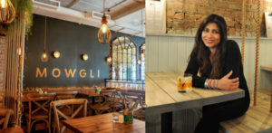 Mowgli Street Food to expand during 2021 f (1)