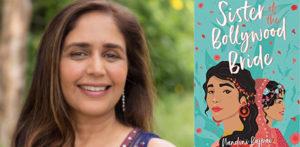 Nandini Bajpai writes Book focusing on Indian Representation f