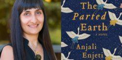 نئی کتاب نسل در نسل پارٹیشن ٹروما کا سراغ لگا رہی ہے