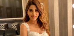 Nikki Tamboli responds to Jaan Kumar Sanu Dating Rumours