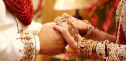 Pakistani Citizens not Married at 18 face Fines?