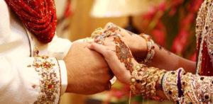 ਪਾਕਿਸਤਾਨੀ ਨਾਗਰਿਕਾਂ ਨੇ 18 ਚਿਹਰੇ ਤੇ ਵਿਆਹ ਨਹੀਂ ਕੀਤਾ