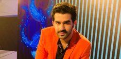 پاکستانی گلوکار نے کوویڈ 19 گانے کے ساتھ انڈین دل جیت لیا