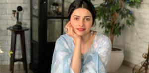 Prachi Desai reveals she refused Big Films that were Sexist f