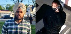 US Punjabi Man Hit with Hammer in Hate Crime