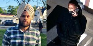 Punjabi Man Struck with Hammer in the Latest Hate Crime-f