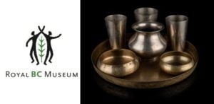Punjabi dining set added to Royal British Columbia Museum-f