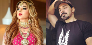 Rakhi Sawant reveals Attachment to Abhinav Shukla in 'Bigg Boss 14' f