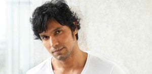 Randeep Hooda shares opinion on OTT vs Theatres Debate f