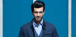 Shahzad Noor opens up on being Male Model in Pakistan f