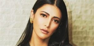 Shruti Haasan Faces Financial Constraints amid Covid-19-f