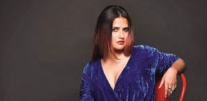 Sona Mohapatra slams TV Channels for 'sneaking' Predators f