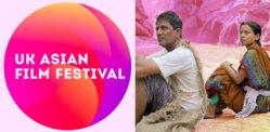 UK Asian Film Festival Hybrid Programme 2021